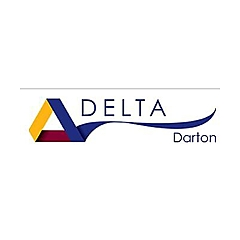 Darton College - Geography