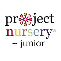 Project Nursery - Baby Showers