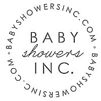 Baby Showers Inc.