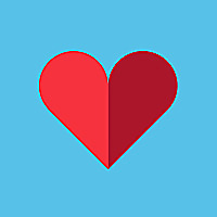 Zoosk - The Date Mix » Over 50 Dating