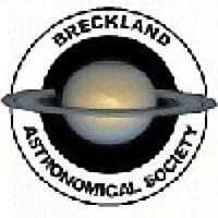 Andrew's Astronomy Blog