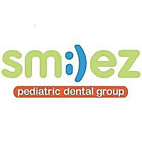 Smilez Dental Loudoun