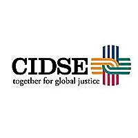 CIDSE | Gender Equality