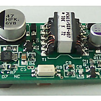 Shiraz Power Electronics Blog