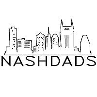 NashDads