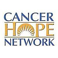 Cancer Hope Network - e-HOPE