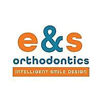 E&S Orthodontics Phoenix