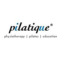 Pilates Studio Singapore: Work on your overall health at Pilatique