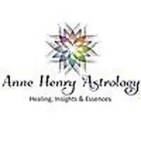 Anne Henry Astrology