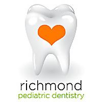Richmond Pediatric Dentistry