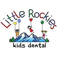 Little Rockies Pediatric Dentistry