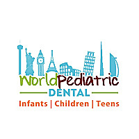 World Pediatric Dental