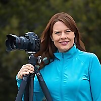 Nature Photo Guide   Photography Blog