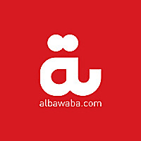 Al Bawaba | Best Middle East News Source
