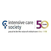 The Intensive Care Society