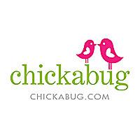 Chickabug