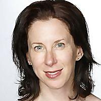 Susan L. Goldberg