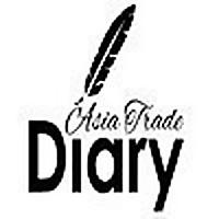 Asia Trade Diary