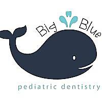 Big Blue Pediatric Dentistry