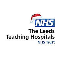 Leeds Adult Critical Care
