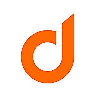 Dennemeyer IP Blog