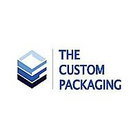 The Custom Packaging