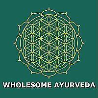 Wholesome Ayurveda