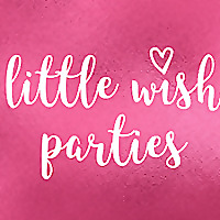 Little Wish Parties Childrens Party Blog, kids party blog