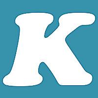 Kidblog Safe Student Publishing