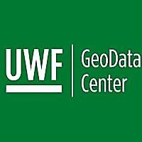 GIS @ UWF Blog