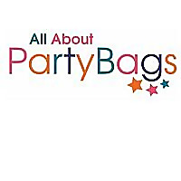 All About Party Bags - Party Bags and Fillers