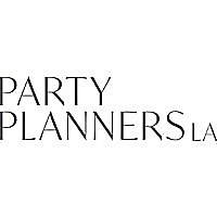 Party Planners L.A.
