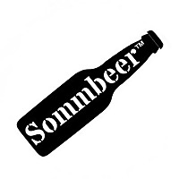 SommBeer - 'We don't take serious beer too seriously'