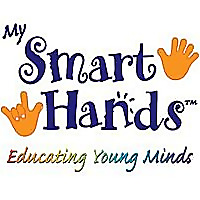 My Smart Hands