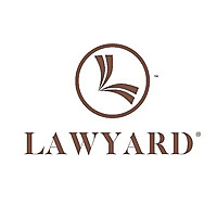 Lawyard