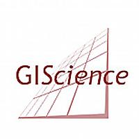 GIScience News