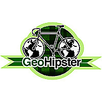 Geo Hipster