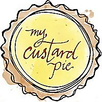My Custard Pie | Dubai Food Blog