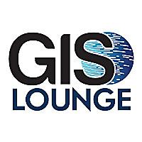 GIS Lounge