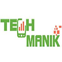 TechManik - Gadgets