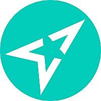 Starteer Helping startups succeed
