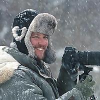 Steve Gettle Nature Photography Blog