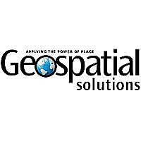 Geospatial Solutions - GIS News