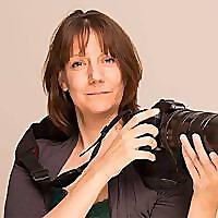 Kerri Martin Photography   Nature & Wildlife Photography