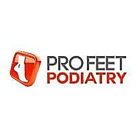 Pro Feet Podiatry Blog