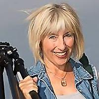 Esther Beaton   Australia's Award Winning nature & Wildlife Photographer.