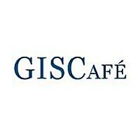 GIS Cafe - News