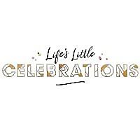 Lifes Little Celebration