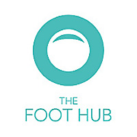 The Foot Hub