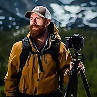 Joshua Cripps Photography